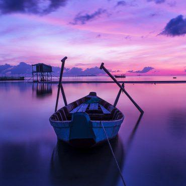 sunrise-bg